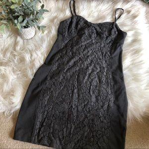 Lace Dress ✨